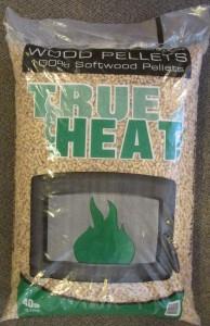 True Heat 1