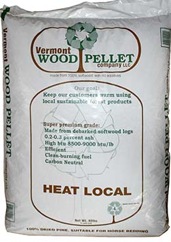 VermontWoodPellets